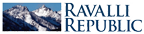 Ravalli Republic news